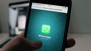 Chatbots para WhatsApp: como funcionam